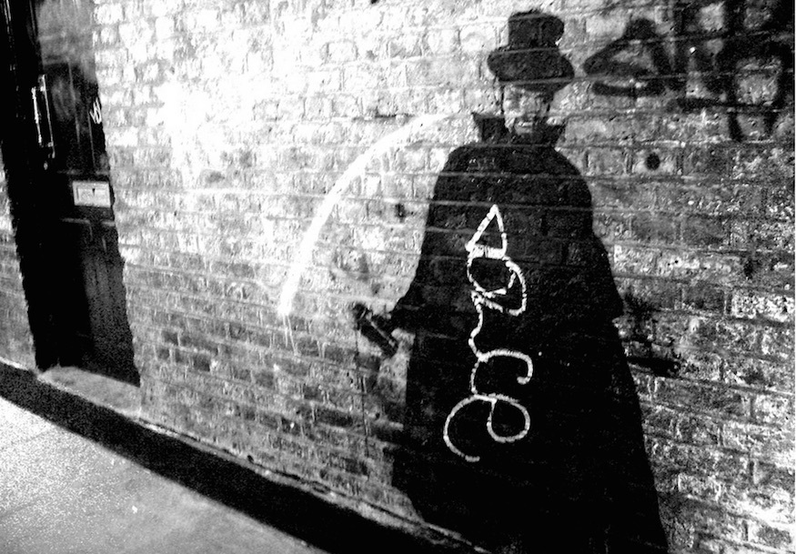 'Women's Museum' Turns Out To Be Dedicated To Jack The Ripper