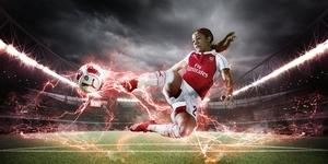 5 London Women's Football Teams To Watch