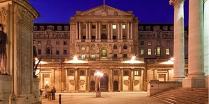 Londonist Out Loud: The Bank Of England Museum