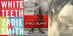 Five Novels That Celebrate London's Multitudes
