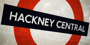 Hackney U-Turn Over Licensing Row