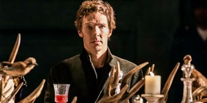 Our Verdict On Benedict Cumberbatch's Hamlet