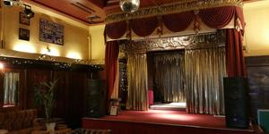 Londonist Out Loud: The Ivy House