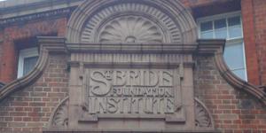 Historic Print Museum 'Not Closing' Despite Cash Crisis