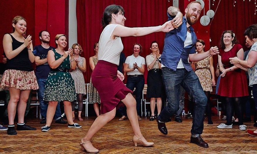Things To Do In London: Wednesday 19 August
