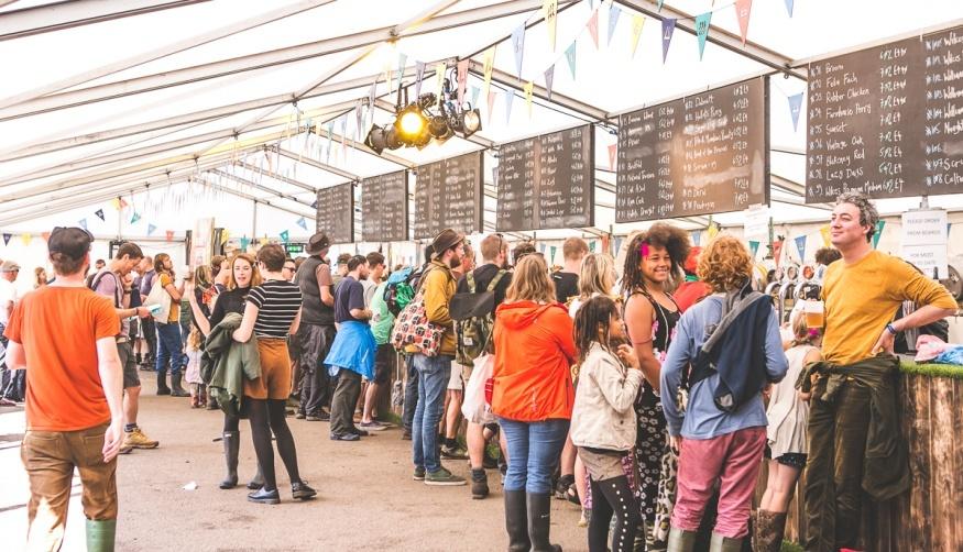 London Beer Festival Roundup: September 2015
