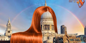 Gingers Rejoice! Redhead Day UK Is Coming