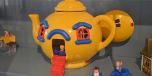 Nostalgia Quiz: Museum Of Childhood Takes You Back To The 70s, 80s And 90s