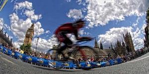 London News Roundup: No Tour De France Start For London