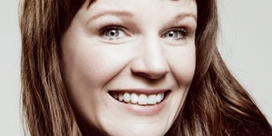 From Cancer To Comedy: Meet Beth Vyse