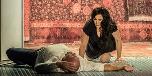 Tradition Meets Modernity At Start Of English National Opera Season
