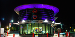 Community Rallies Together To Tell TfL To Turn it Down