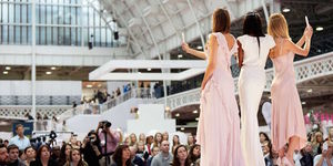 Deal Of The Day: The National Wedding Show