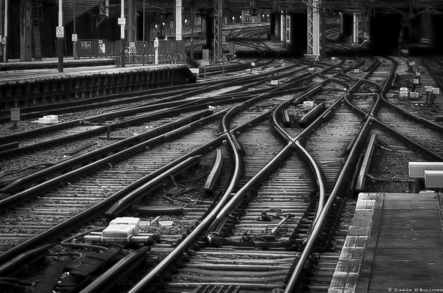How Will HS2 Affect London?