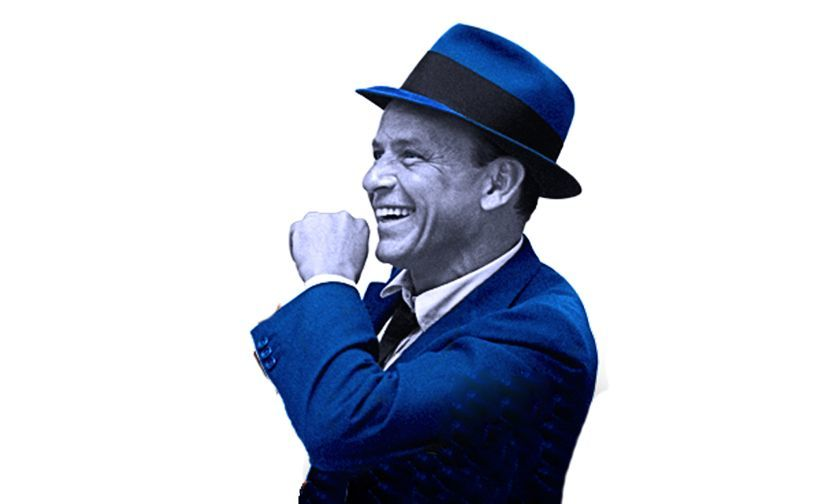 Deal Of The Day: Save Up To 25% On Sinatra Tickets