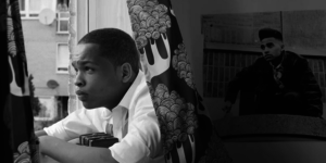 The Ripple Effects Of Knife Crime In A Stunning Short Film