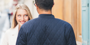 The Dating App That Does Quality, Not Quantity