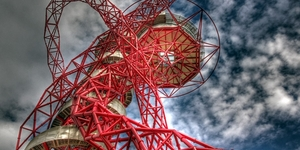 The Orbit Is Losing £10,000 A Week