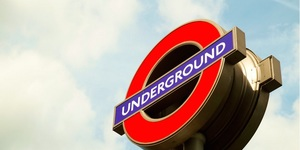 TfL Announces Plan To Raise £3.4bn By Building 10,000 Homes