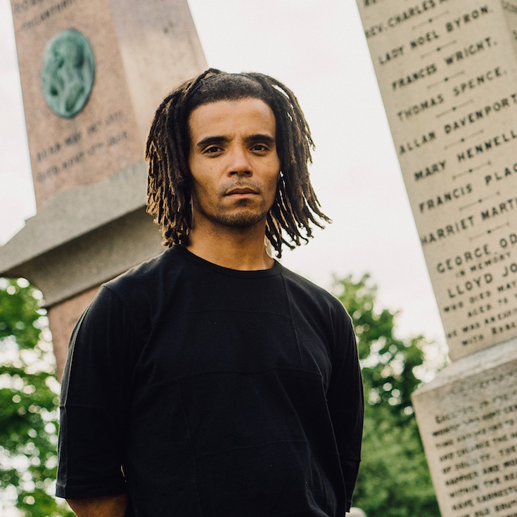 james drury what does it mean to be a man london rapper akala tells