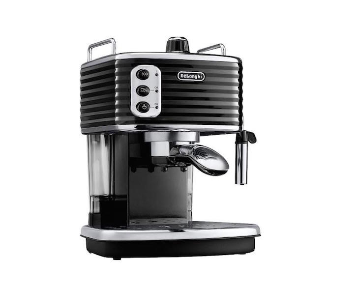 Best Coffee Machines To Buy For Christmas 2015 Londonist