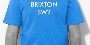 25% Off When You Buy Londonist T-Shirts And Sweatshirts This Weekend