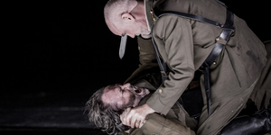 English National Opera Triumphs With Underrated Verdi Masterpiece: Review