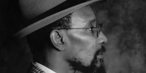 Linton Kwesi Johnson To Headline Globe Road Poetry Festival
