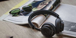 7 Of The Best Headphones To Buy For Christmas 2015
