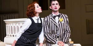 Review: Is Jonathan Miller's Mikado Still Worth Seeing?