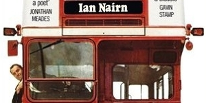 24 Of The Best Quotes From Nairn's London