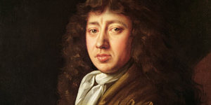 Try This Quiz Of Samuel Pepys And His Times