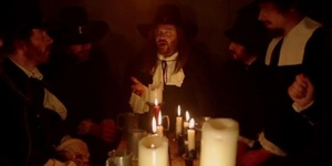 The Truth Behind Guy Fawkes Night