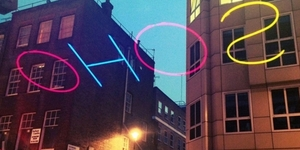 How Did Soho Get Its Name?