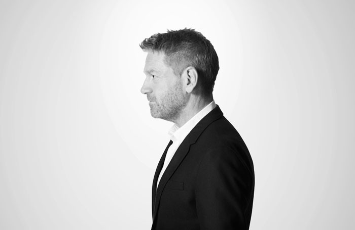 Branagh Season Starts With Two Rare One-Act Plays