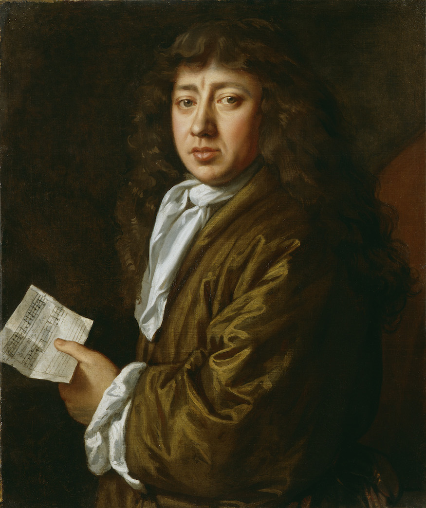 londonist out loud  pepys show