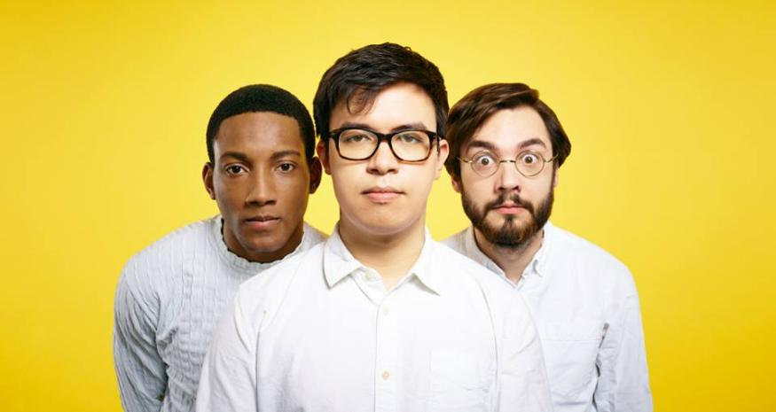 race and stereotypes in comedy Another example for racial stereotyping is they are getting desensitized when it comes to stereotypes and especially racial stereotypes in comedy.