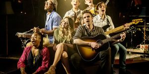 Deal Of The Day: Close To You Musical In The West End