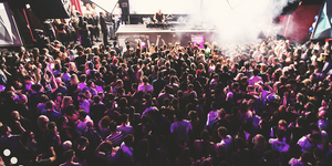 Deal Of The Day: Kisstory Host New Year's Eve Party At The O2