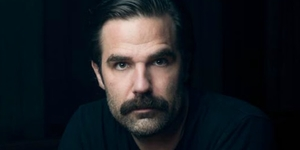 Ticket Alert: See Catastrophe's Rob Delaney Try Out Material In A Pub