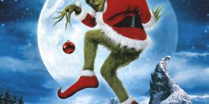 The Best Christmas Film Screenings In London