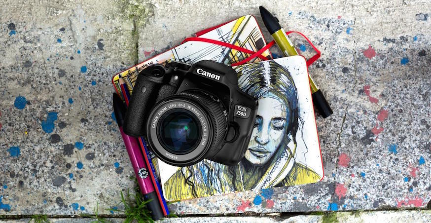 The Best Digital Cameras To Buy For Christmas 2015
