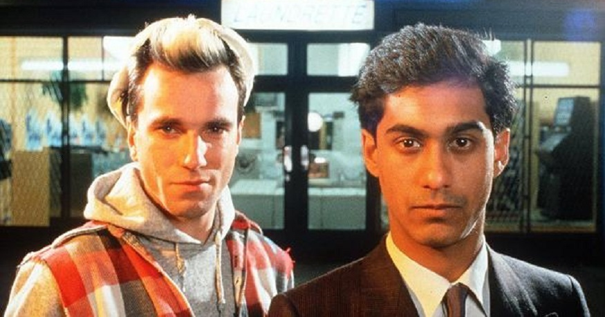 The Legacy Of My Beautiful Laundrette