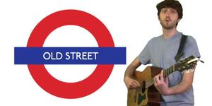 3 Songs To Make You Love The Tube