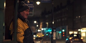 The Non-Stop Life Of A Newspaper Man Scoops Londonist Short Film Prize