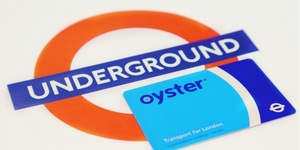 Win A Year's Free Travel At Londonist Dot London