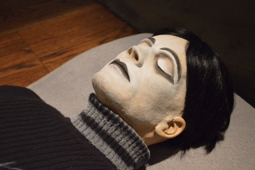 Review: States Of Mind Explores The Outer Reaches Of Consciousness