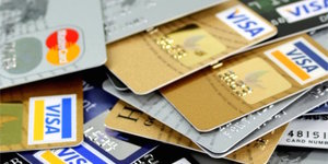 Londoners 60% More Vulnerable To Payday Loans