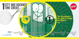 Hackney Homeless Get Their Own Currency