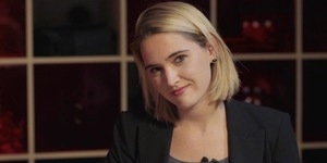 How Making A Murderer's Prosecutor Got The Comedian's Treatment